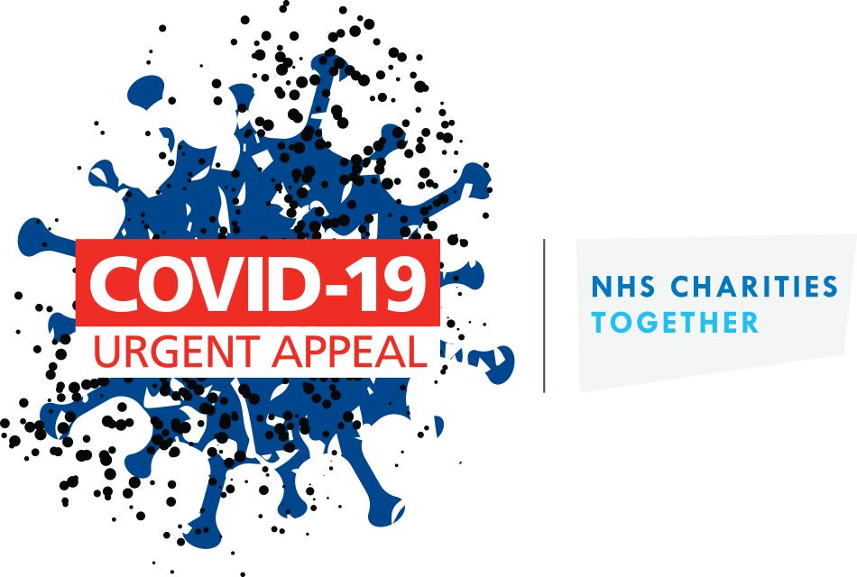 Covid-19 Urgent Appeal