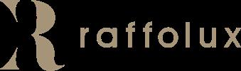 Raffolux Logo