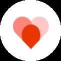 Bradley Lowery Logo