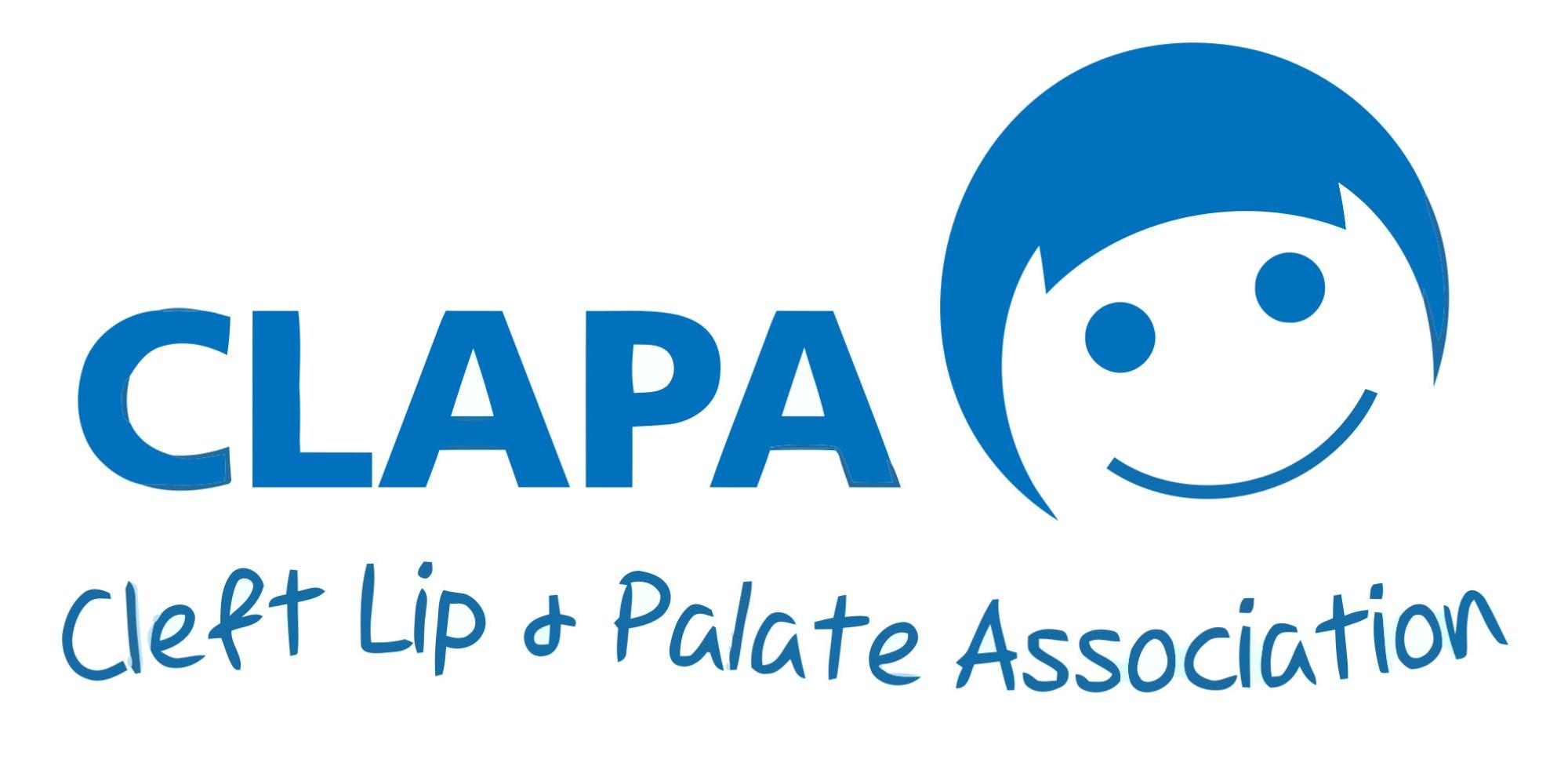 CLAPA Logo