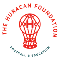 The Huracan Foundation