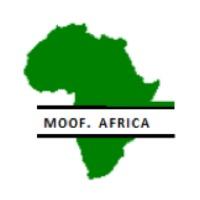 MOOF Africa