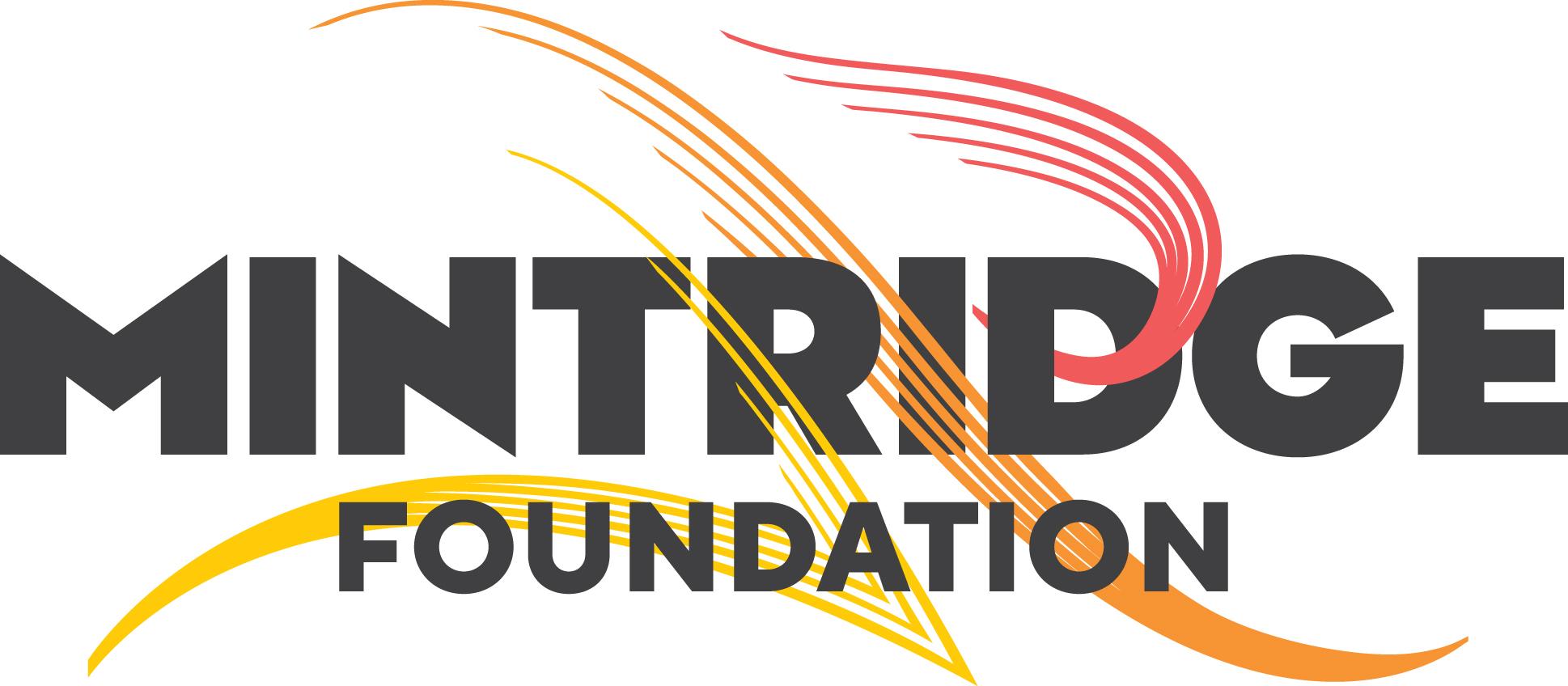 The Mintridge Foundation logo