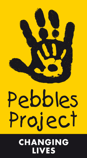 PebblesCharity