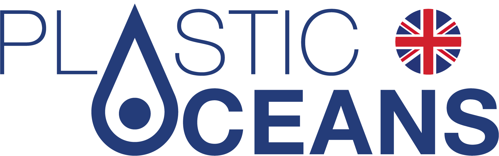 Plastic Oceans Supporter