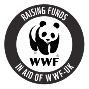 WWF Supporter
