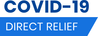 Covid-19 Direct Relief