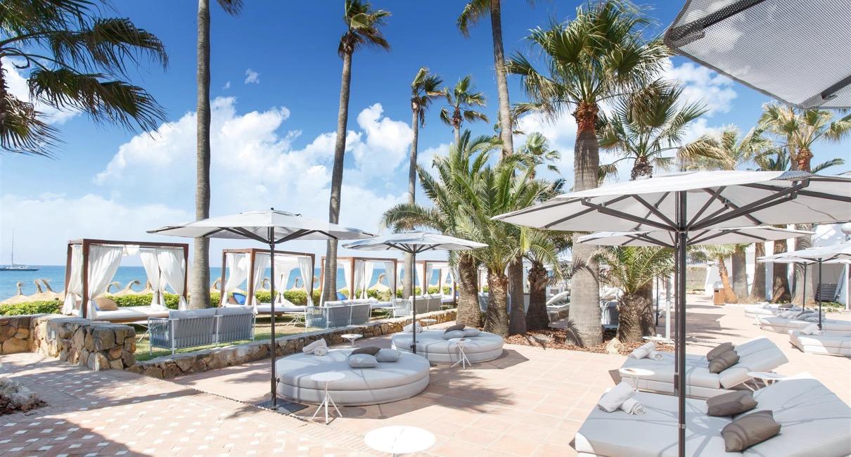 Marbella Luxury