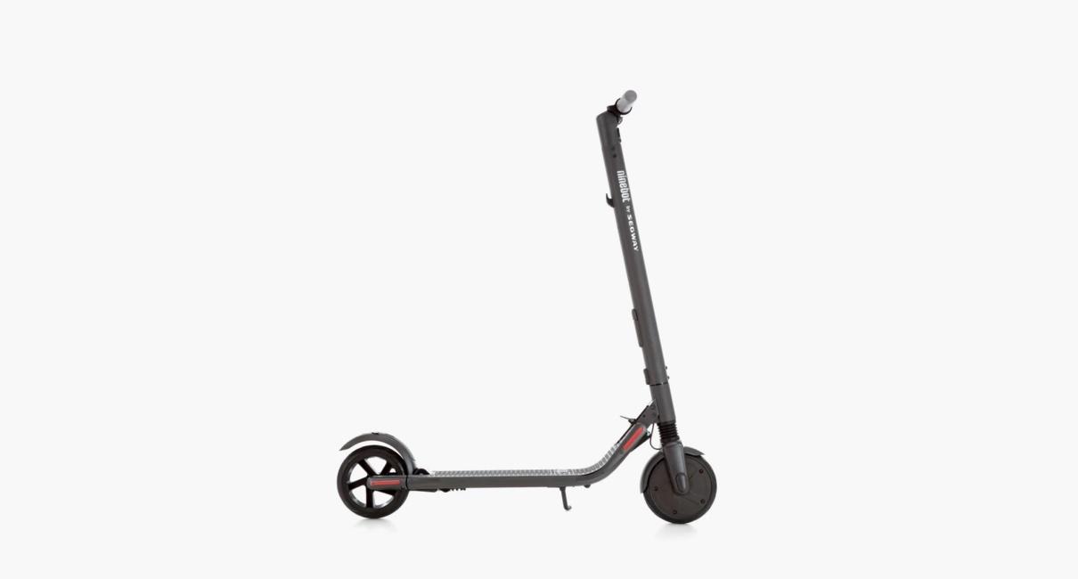 Ninebot ES2 Scooter