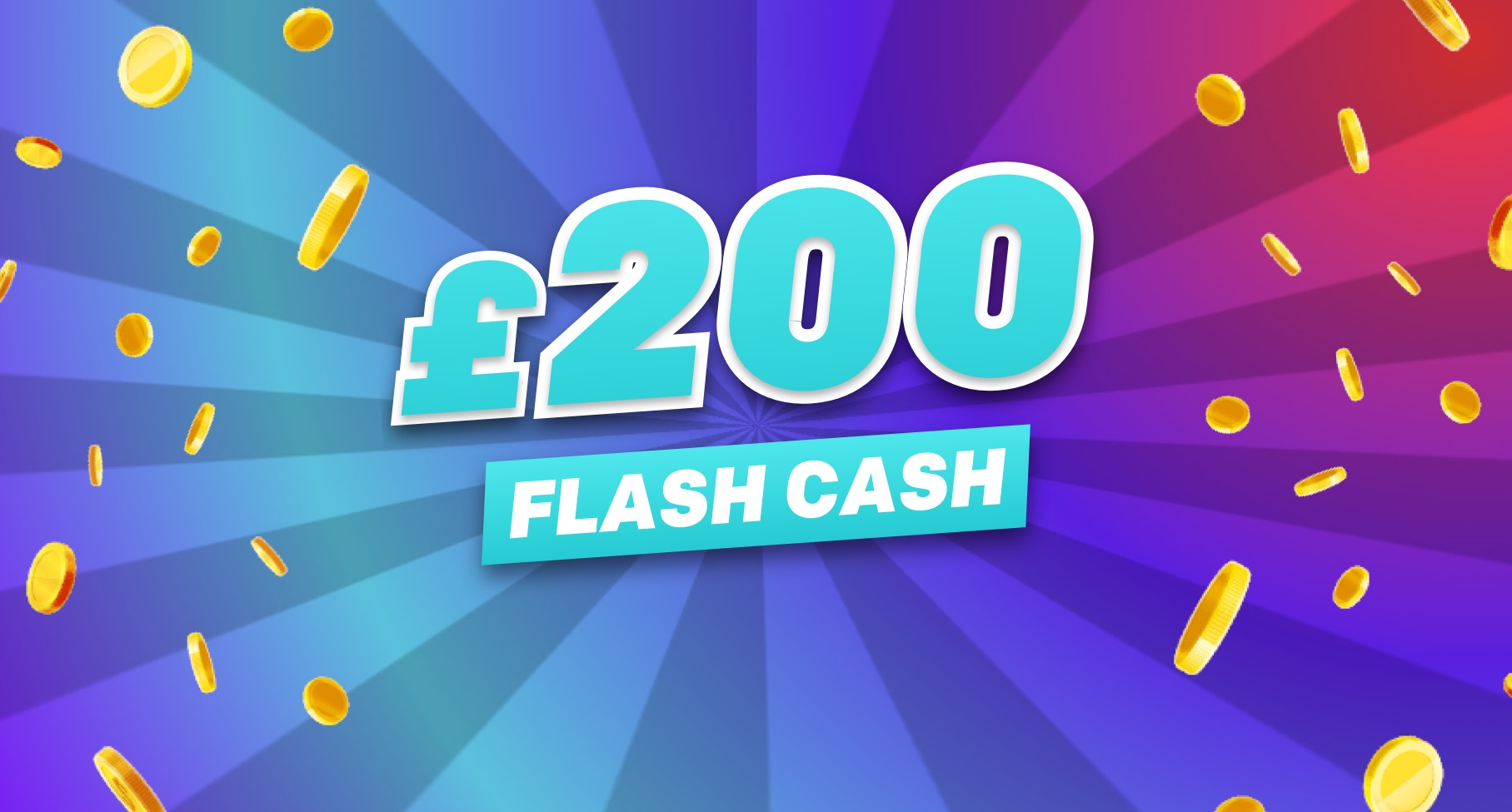 Flash 200