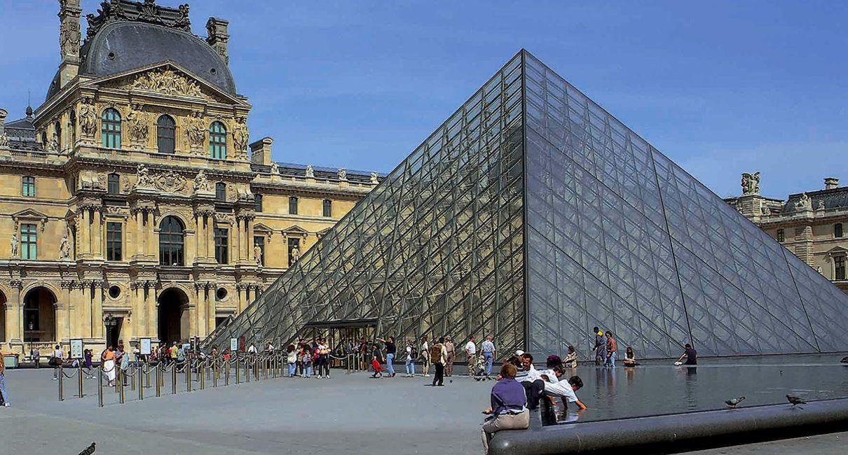 Paris tb2