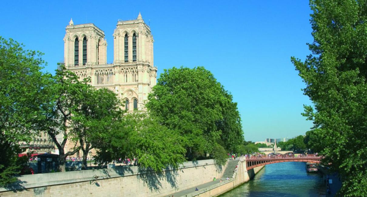 Paris tb3